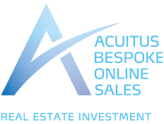 Bespoke Online Sales