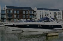 Marina sells for £6.6m as auction raises £54m