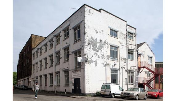 Property Auctions 26 May 2011 Hanovia House 28 29