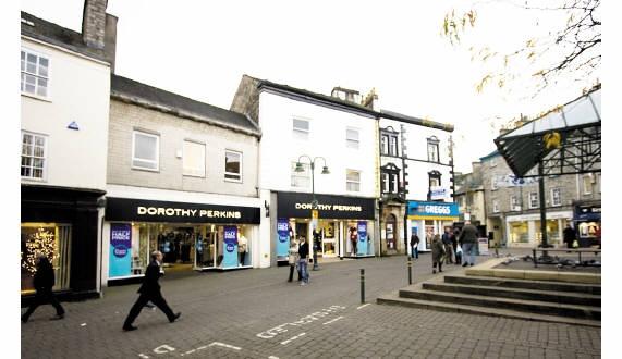 Property Auctions Kendal Cumbria