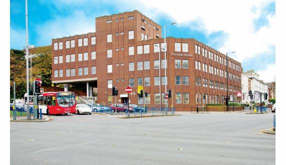 Birmingham Council Property Bidding
