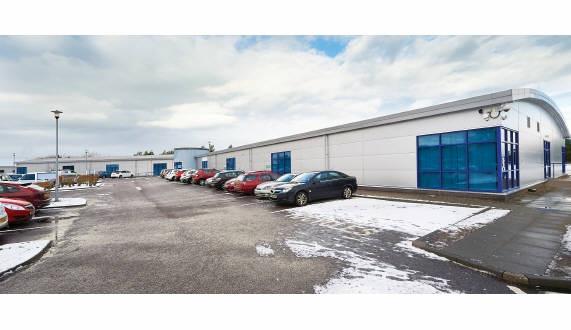 Inverness Airport Enterprise Rent A Car
