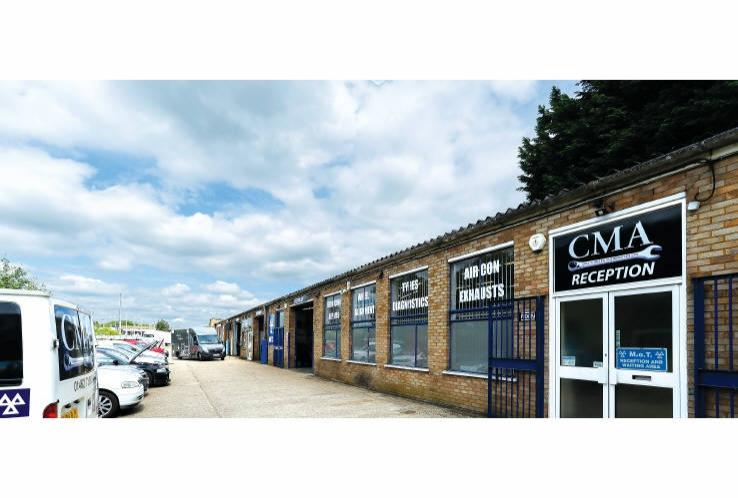 Property Auctions Bedfordshire Uk