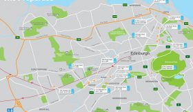 1 - Edinburgh Map-noborder-280x162.jpg