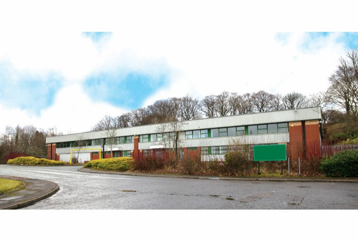 Units 3-4  Oakwood Close<br>Pen-y-Fan Industrial Estate<br>Crumlin<br>Newport<br>NP11 3HY