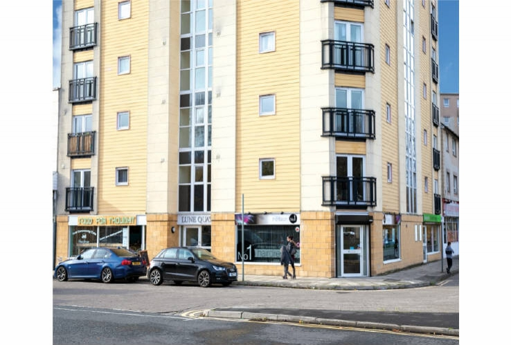 Millennium Heights, Units 1 2 & 3<br>Lune Quays, Lune Street<br>Lancaster<br>Lancashire<br>LA1 2AT