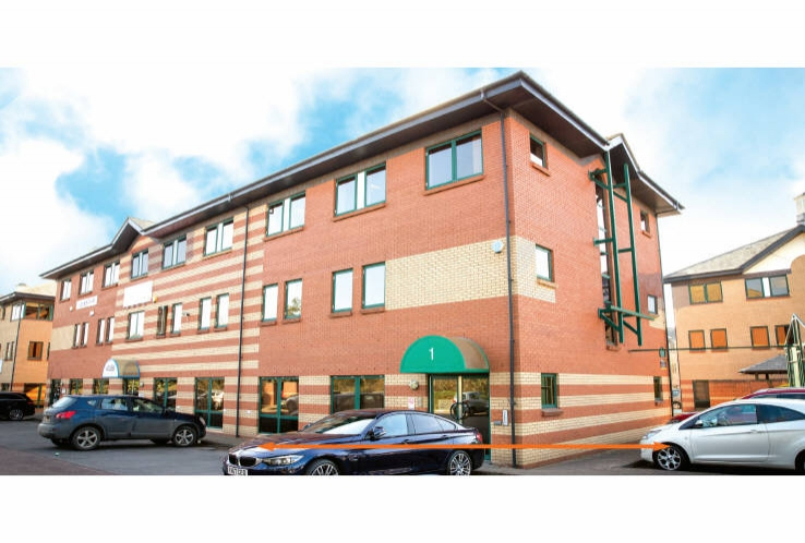 Unit 1 Apex Court<br>Almondsbury Business Park, M4/M5 Interchange<br>Bristol<br>BS32 4JT