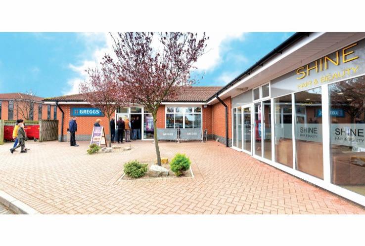 Victor House, Falcon Court<br>Preston Farm Industrial Estate<br>Stockton-on-Tees<br>County Durham<br>TS18 3TS