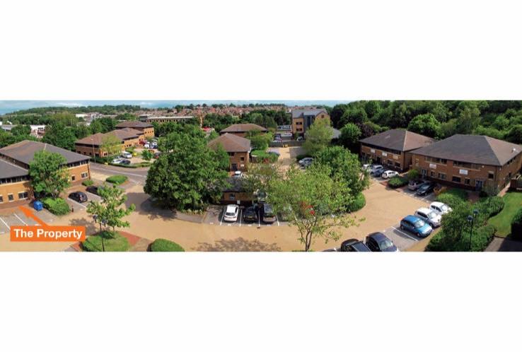 Unit 9, Pavilion Business Park<br>Leeds<br>West Yorkshire<br>LS12 6AJ
