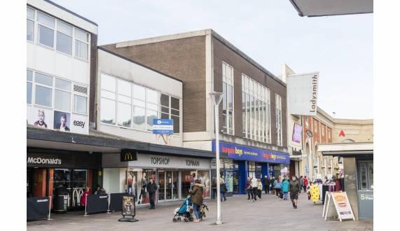 53 Warrington Street<br>Ashton-under-Lyne<br>Greater Manchester<br>OL6 7JG