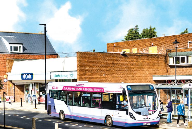 1 Market square<br>Woodhouse<br>Sheffield<br>South Yorkshire<br>S13 7JX