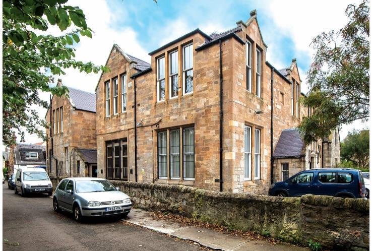 Cockenzie Business Centre<br>Edinburgh Rd<br>Cockenzie<br>East Lothian<br>EH32 0HL
