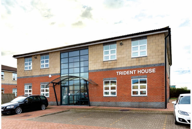 Trident House<br>Falcon Court<br>Stockton-on-Tees<br>TS18 3TS