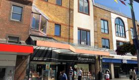 Waterstones-noborder-280x162.png