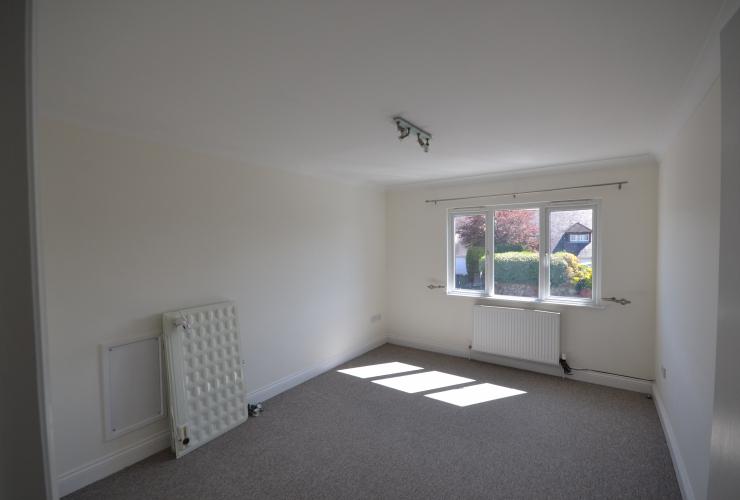 44, 44a and 44b Summerley Lane, Felpham, Near Chichester, West Sussex, PO22 7HX