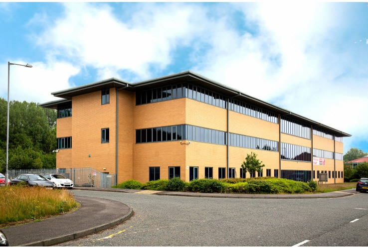 Waterside House<br>Sunderland Enterprise Park<br>Sunderland<br>SR5 2TZ