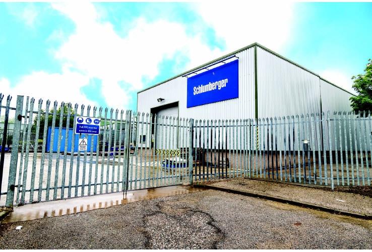 Sites 9 (part) / Site 9A Woodlands Drive,, Dyce, Aberdeen, AB21 0GW