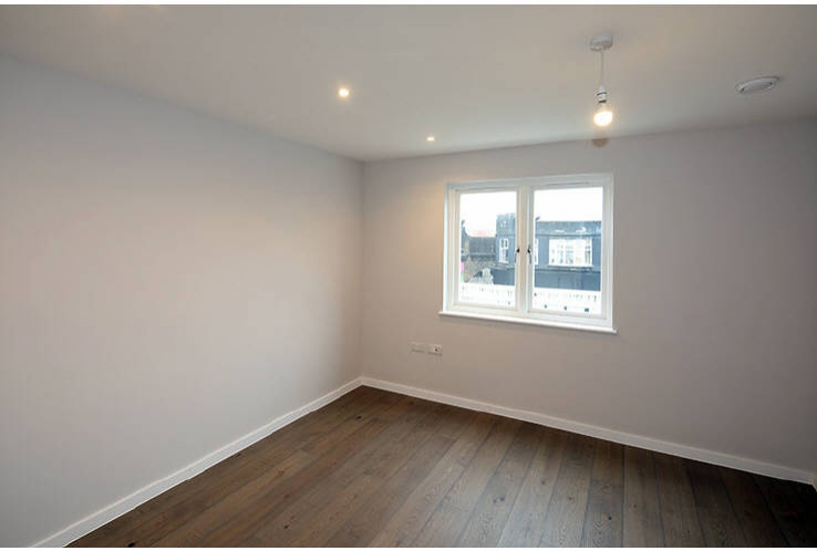 109/111 Golders Green Road<br>Golders Green<br>London<br>NW11 8HR