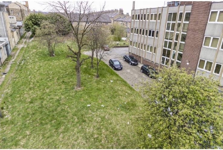 JobCentre,<br>Westfield House,        85 Manningham Lane<br>Bradford<br>West Yorkshire<br>BD1 3BE