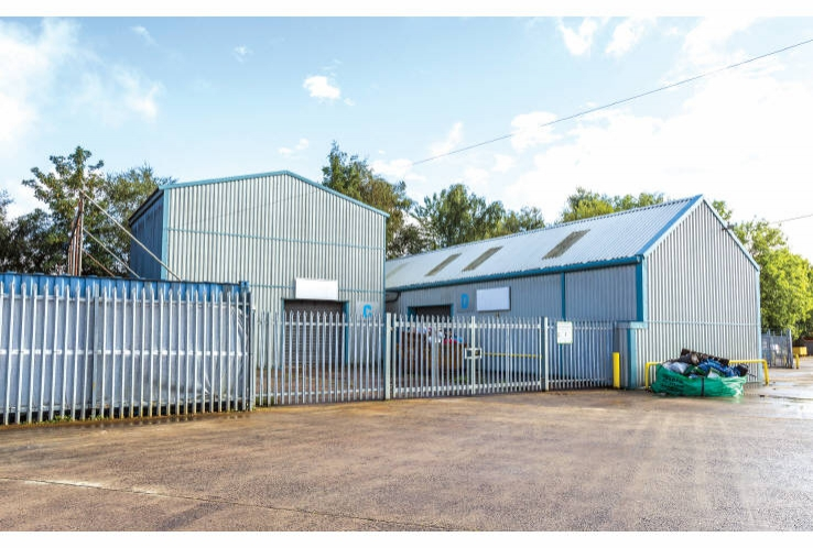 Avondale Business Park<br>Cwmbran<br>Monmouthshire<br>NP44 1XE